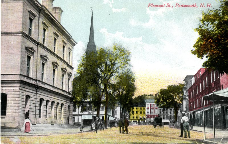 135. Pleasant St 3_Front.jpg