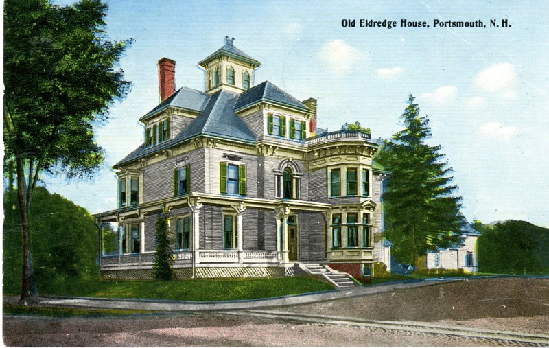 45. Eldredge House 1 1913_Front.jpg