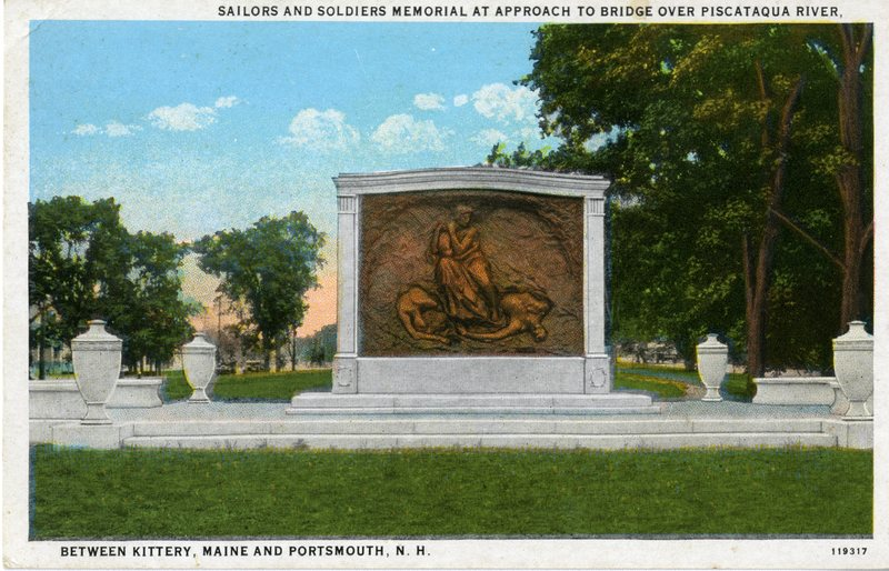 147. Sailors and Soldiers Memorial_Front.jpg