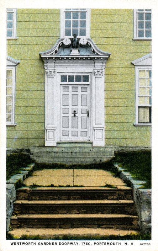 67. Wentworth-Gardner Door 2_Front.jpg