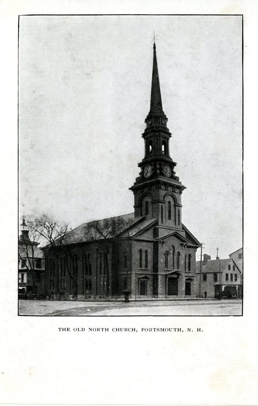 47. North Church 3_Front.jpg