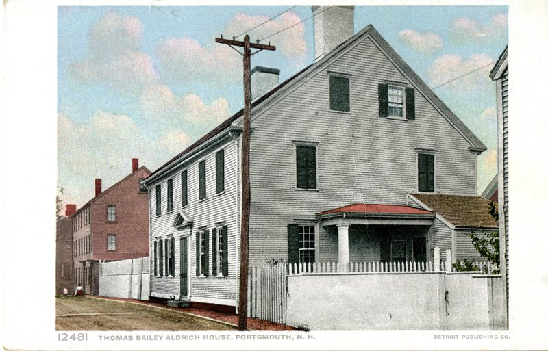 5. Thomas Bailey Aldrich House 7_Front.jpg