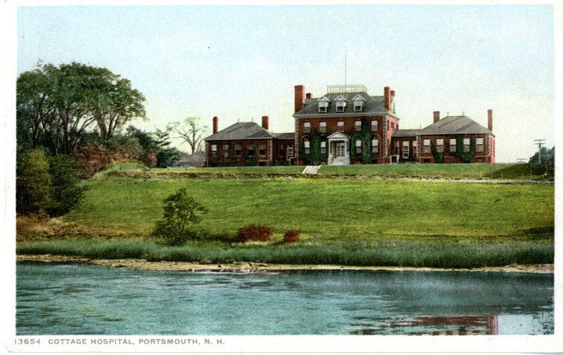 7. Cottage Hospital 1_Front.jpg
