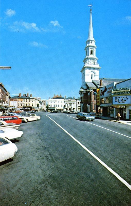 21. Congress St 4 1973_Front.jpg