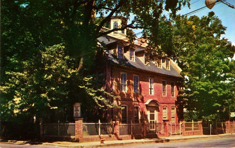 179. Warner House 6_Front.jpg