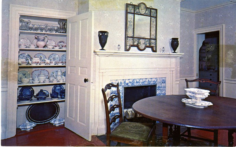 95. John Paul Jones House Interior 2_Front.jpg