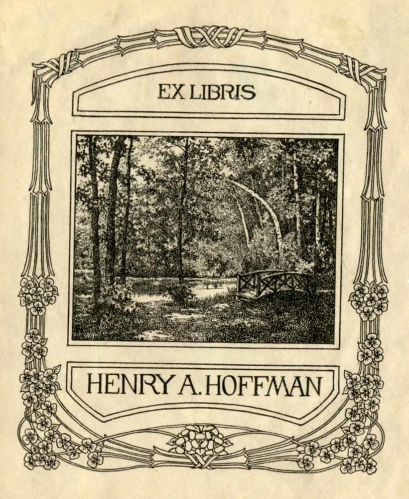 2_10_Hoffman.jpg