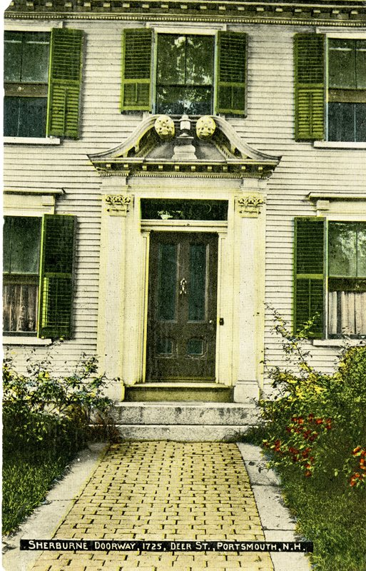 41. Sherburne Door_Front.jpg