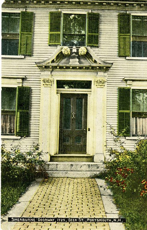 41. Sherburne Door_Front.jpg