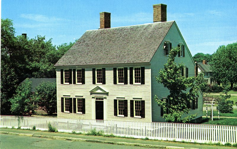 163. Walsh House 2 1979_Front.jpg