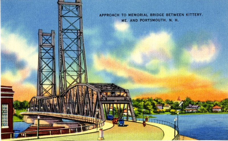 29. Memorial Bridge 2 Approaching 1973_Front.jpg