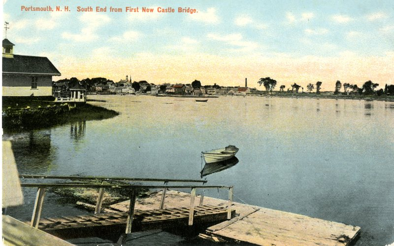 55. South End from First New Castle Bridge_Front.jpg