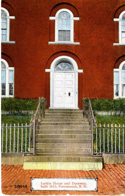 21. Larkin House Door_Front.jpg
