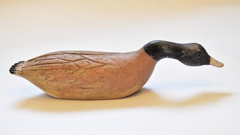 26. Tiny Crooked-Neck Canada Goose 429_0129FA 1.jpg