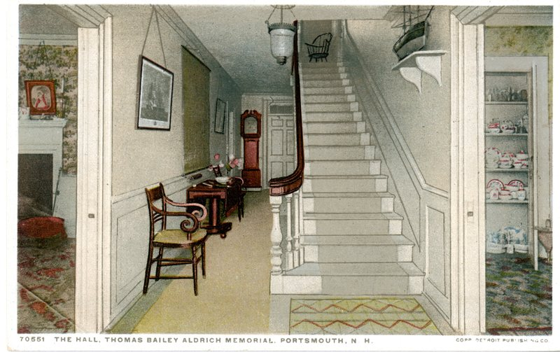 37. Thomas Bailey Aldrich House Interior 7_Front.jpg