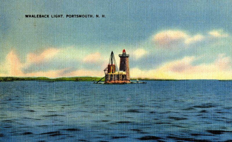 77. Whaleback Light 1 1947_Front.jpg