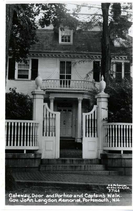 11. Gov Langdon Door_Front.jpg