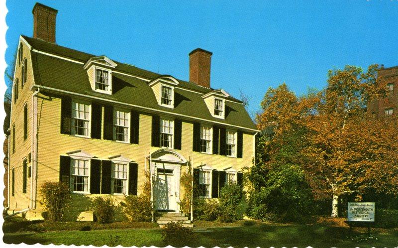 85. John Paul Jones House 4 1973_Front.jpg