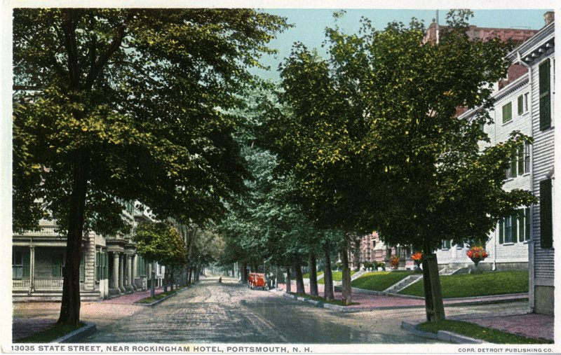 143. State St 1_Front.jpg