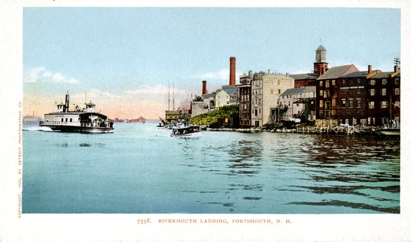 69. Rivermouth Landing 2_Front.jpg