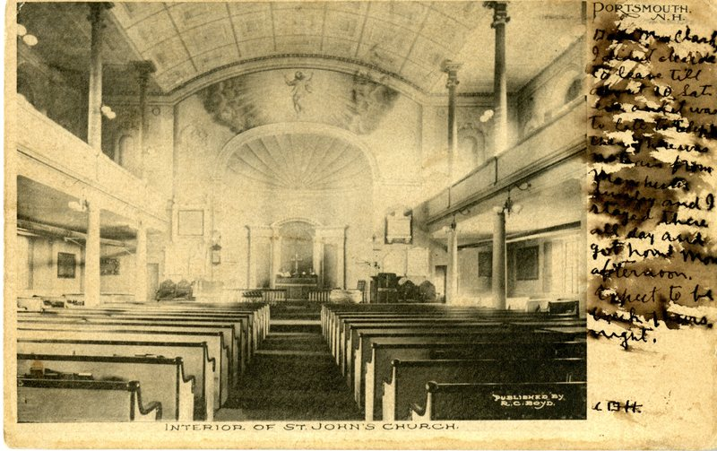 31. St Johns Church Interior 1 1913_Front.jpg