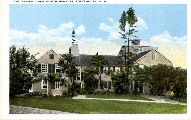 229. Old Wentworth Mansion 10_Front.jpg