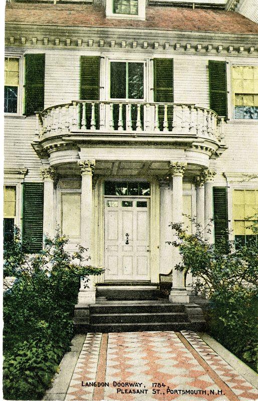 17. Gov Langdon Door 4_Front.jpg
