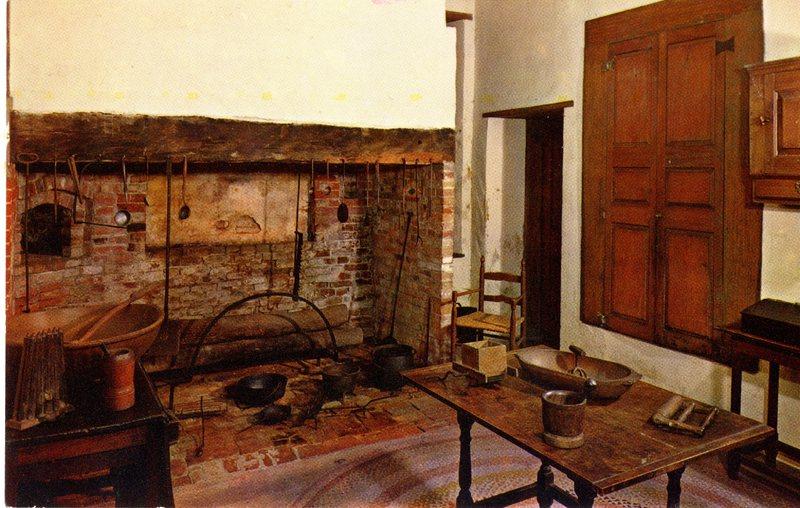 195. Warner House Interior 10_Front.jpg