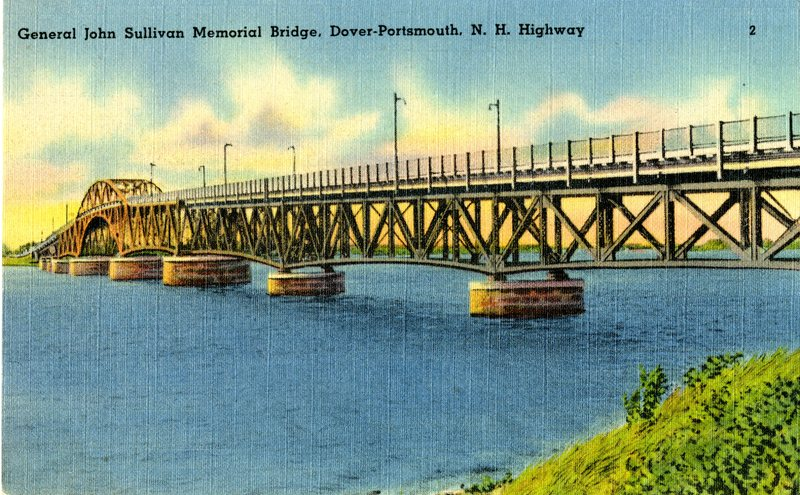 33. Sullivan Bridge _Front.jpg