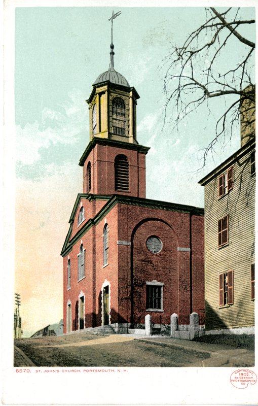 41. St Johns Church 7_Front.jpg