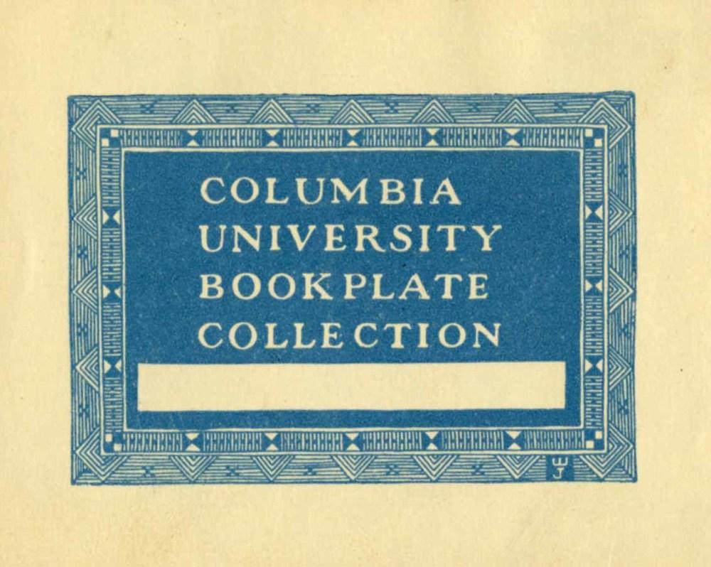 1_36_ColumbiaUniversity.jpg
