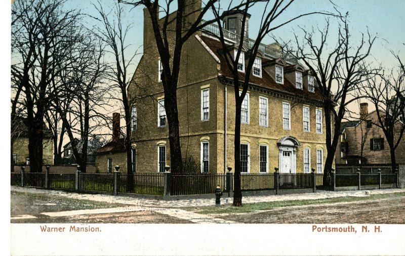 173. Warner House 5_Front.jpg