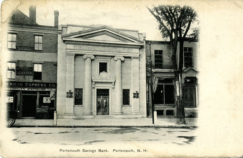 51. Portsmouth Savings Bank_Front.jpg