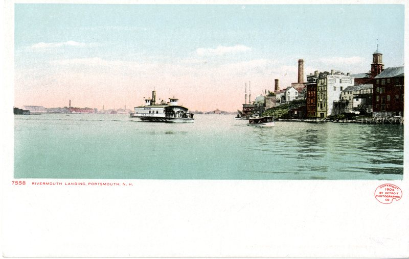 71. Rivermouth Landing 1 1904_Front.jpg