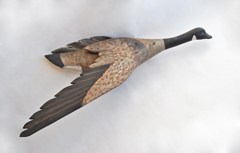 8. Flying Half -Flat Canada Goose 402_0031FA 1.jpg