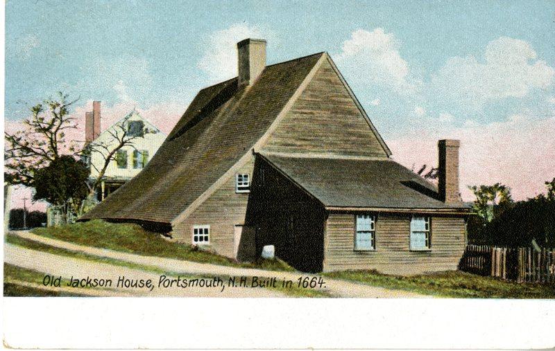 59. Jackson House 10_Front.jpg