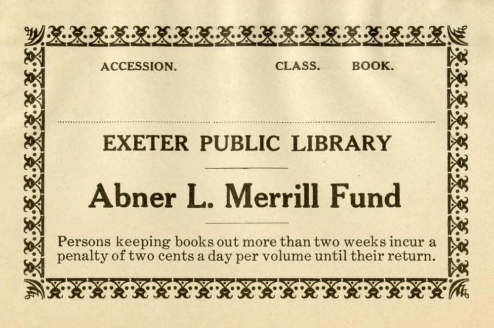 1_82_ExeterPL_AbnerMerrillFund.jpg