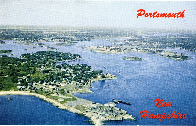 15. Portsmouth City and Harbor 4 1981_Front.jpg