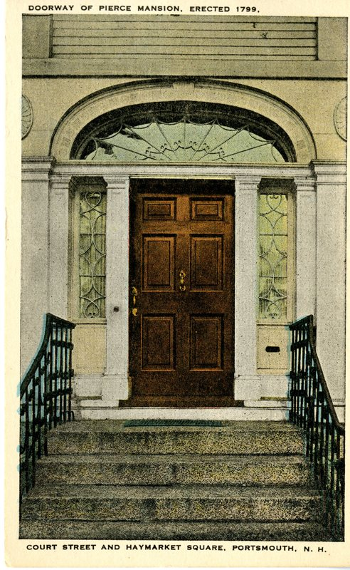 25. Pierce Mansion Door 2 1978_Front.jpg