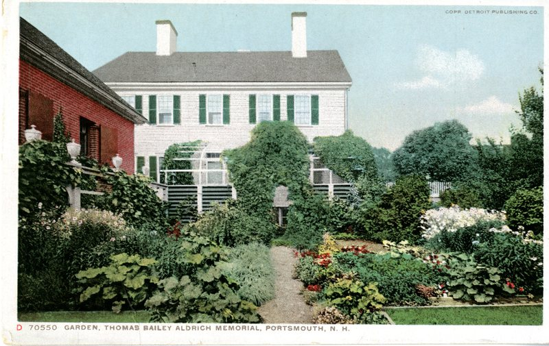 9. Thomas Bailey Aldrich House 2_Front.jpg