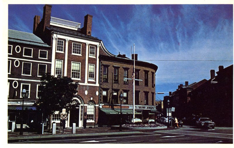 87. Market Square and Athenaeum 2 1981_Front.jpg