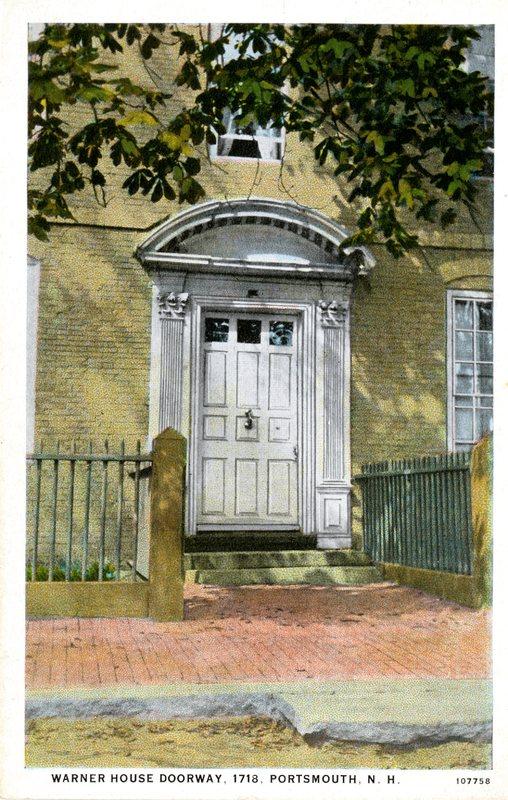 45. Warner Door 3_Front.jpg