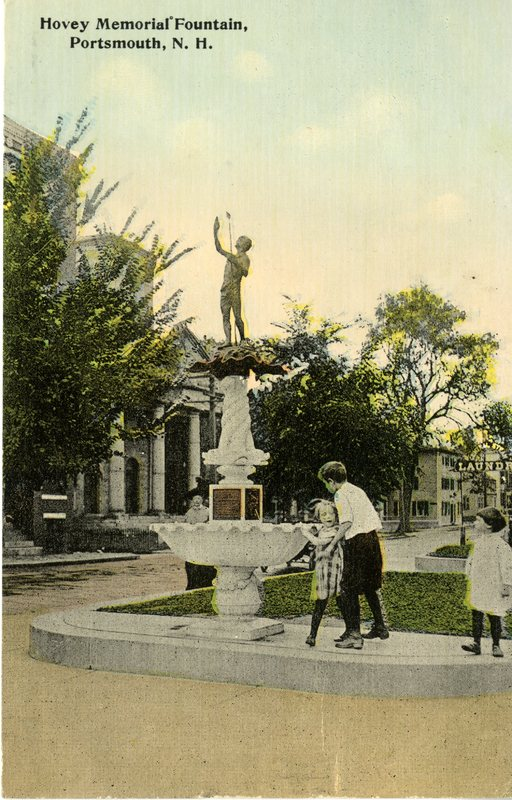 65. Hovey Memorial Fountain_Front.jpg