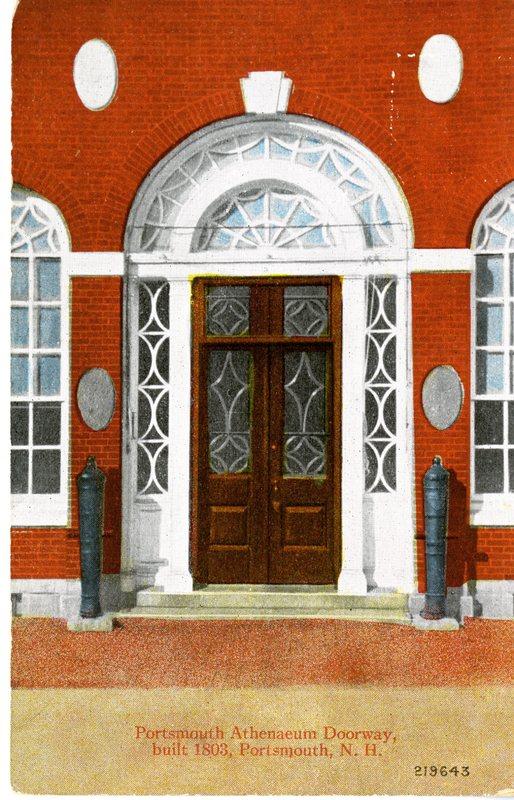 29. Athenaeum Door_Front.jpg