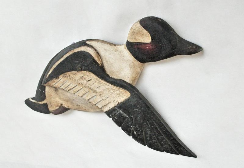 75. Flat flying duck_one wing 152_395c_3.jpg