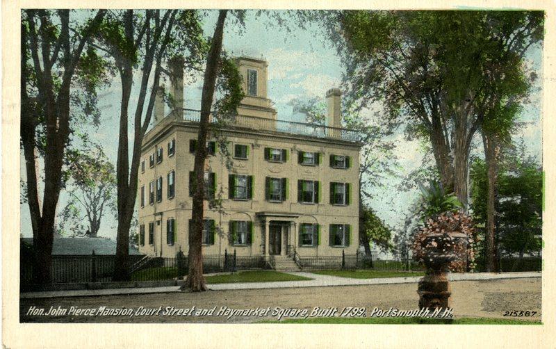 151. Hon John Pierce Mansion_Front.jpg