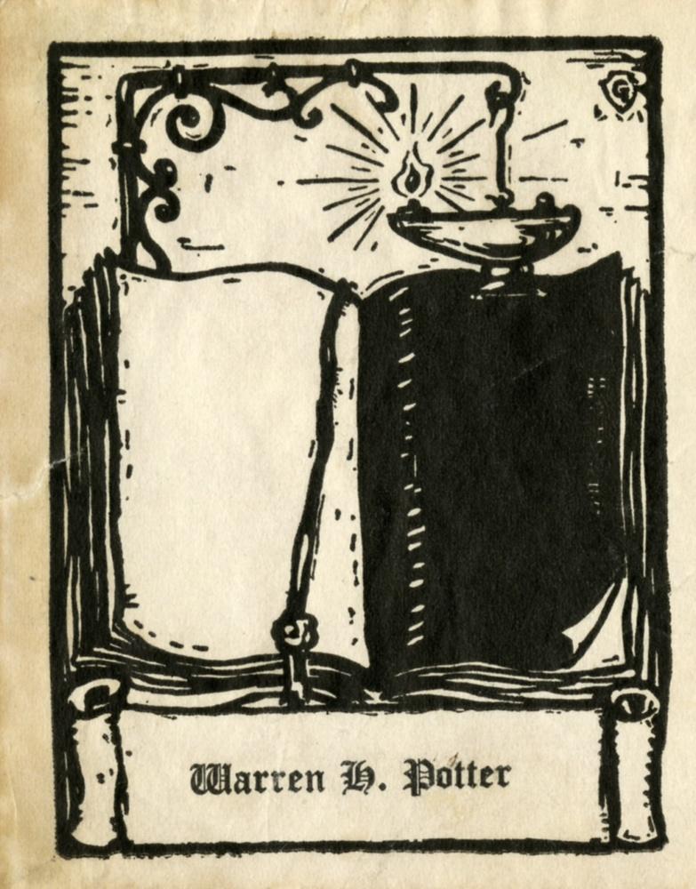 3_35_Potter.jpg