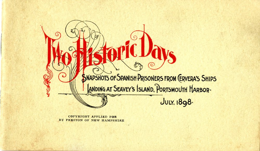63. Two Historic Days Booklet 1_Front Cover.jpg