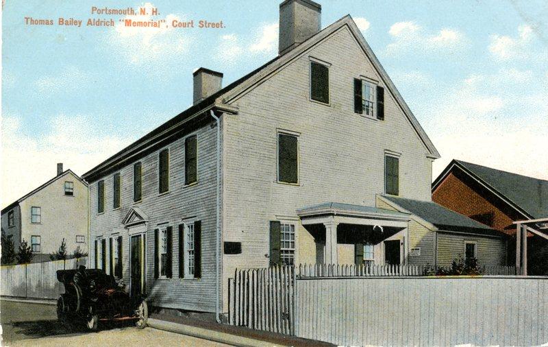 13. Thomas Bailey Aldrich House 11_Front.jpg