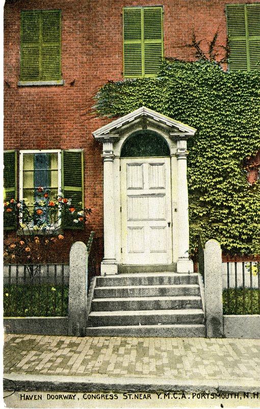 9. Haven Door 2_Front.jpg